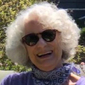 Susan LeDeuc
